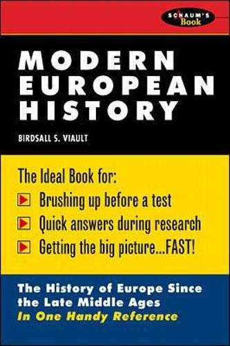 100 Best Selling European History Books Of All Time Bookauthority
