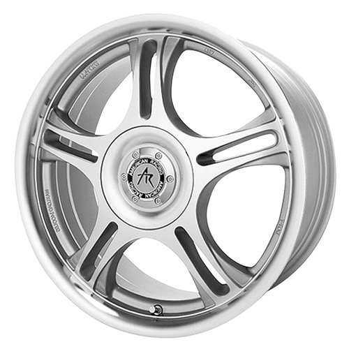 02 chevy trailblazer rims - 1