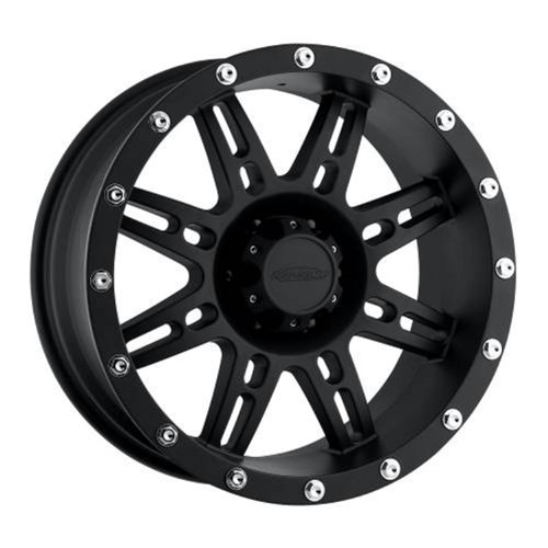 offroad wheels package - 3