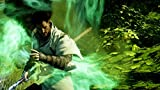Zoom IMG-1 dragon age inquisition xbox 360