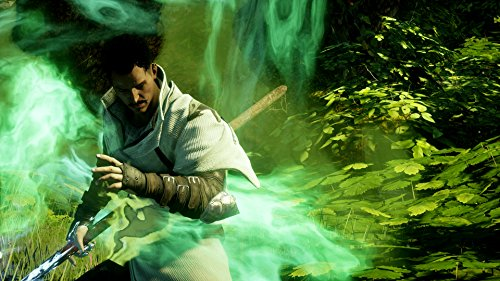 Dragon Age: Inquisition - PlayStation 4