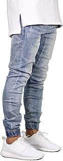 Kim Mittelstaedt Dobrik by David Boys Big Active Basic Casual Pants Sweatpants for Boys Black