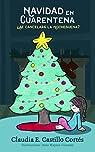Navidad en Cuarentena: ¿Se cancelará la Nochebuena?
