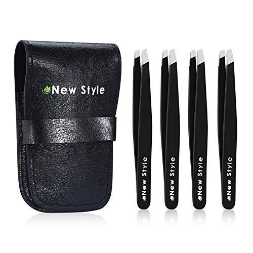 mejor depiladora calidad precio fabricante New Style