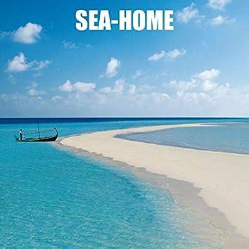 Sea-Home