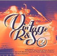 Vintage R & S Vol.2