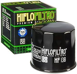 Suchergebnis Auf Für Motorrad Ölfilter 0 20 Eur Ölfilter Filter Auto Motorrad