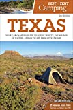 Tent Camping Texas Review and Comparison