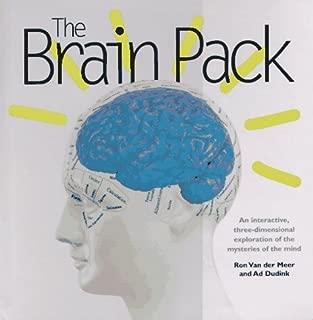 Brain Pack