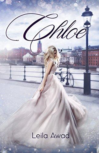 Chloe (Il regno di Brygge)