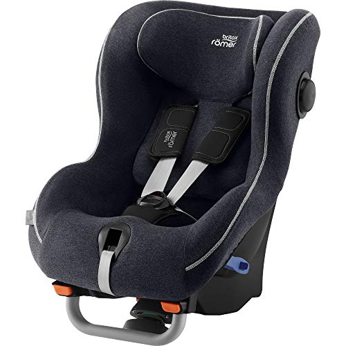 Britax Römer Comfort Cover Max-Way Plus