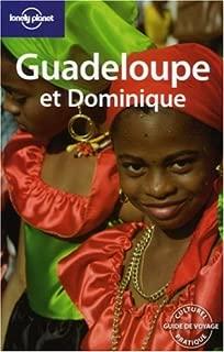 Guadeloupe et Dominique: 4e édition