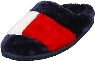 Tommy Hilfiger ESSENTIAL TOMMY HOME, 0K4 Womens Sandal