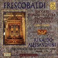 Organ Works: Alessandrini