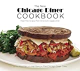 The New Chicago Diner Cookbook: Meat-Free Recipes from America's...