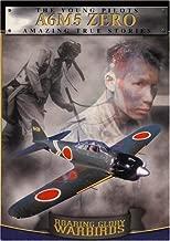 Roaring Glory Warbirds, Vol. 2: Mitsubishi Zero A6M5