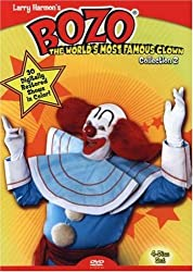 Image: Bozo Collection 2: Box Set
