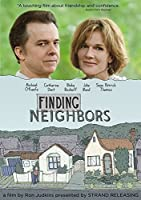 Finding Neighbors / [DVD]