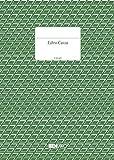 EDIPRO - E2649 - Registro libro cassa 96 pagine f.to 17x12