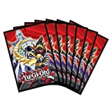 Yugioh Card Sleeves