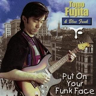 Best just funky tomo fujita Reviews