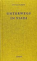 Unterwegs / In viadi: Gedichte Raetoromanisch und Deutsch