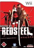 Ubisoft Red Steel Wii™
