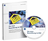 Bauordnung im Bild - Nordrhein-Westfalen: Praxisgerechte, schnelle und rechtssichere Antworten zum Bauordnungs- und Bauplanungsrecht von A bis Z - Gerd Hammer