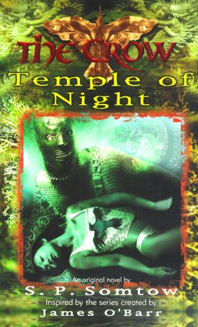 Temple of Night