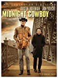 MIDNIGHT COWBOY (COLLECTOR
