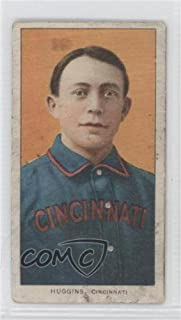 1909 11 t206 baseball cards