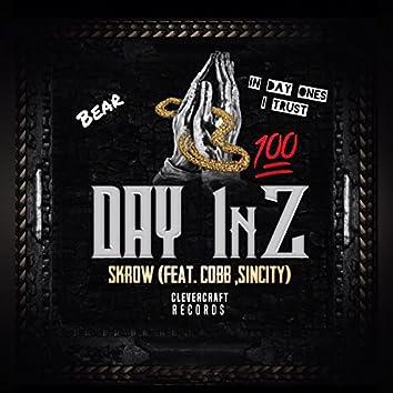 Day 1nz (feat. Cobb & SinCity)