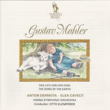 Mahler: The Song of The Earth