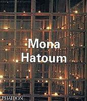 Mona Hatoum (Phaidon Contemporary Artist Series)