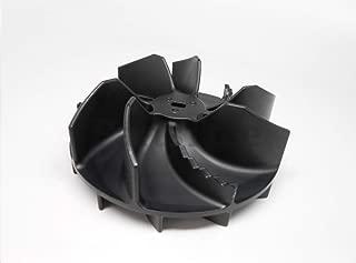 OEM Toro Electric Blower Vac Impeller Fan 108-8966