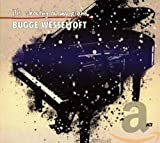 It's Snowing on My Piano - ugge Wesseltoft