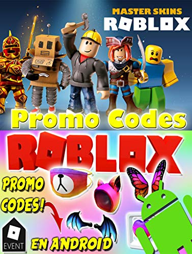 Roblox Code Clothes Roblox Promo Codes Free Clothes Items Guide Unofficial Book 2 Kindle Edition By Roonaldo Fernandes Humor Entertainment Kindle Ebooks Amazon Com
