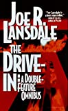 The Drive-In: A Double Feature Omnibus