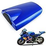 Artudatech Motocicleta Funda para Asiento Trasero Carenado, Moto Rear Seat Cowl Moto Colin para HON-DA CBR600RR CBR 600 RR 2003 2004 2005 2006