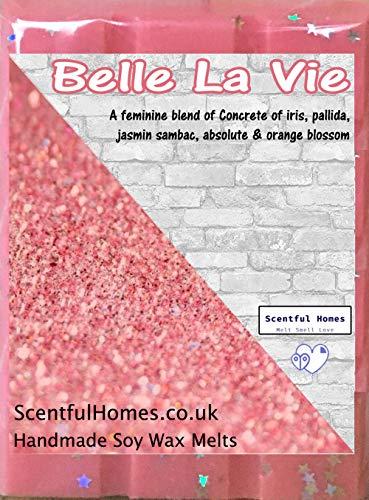 Belle La Vie - Wax Melts