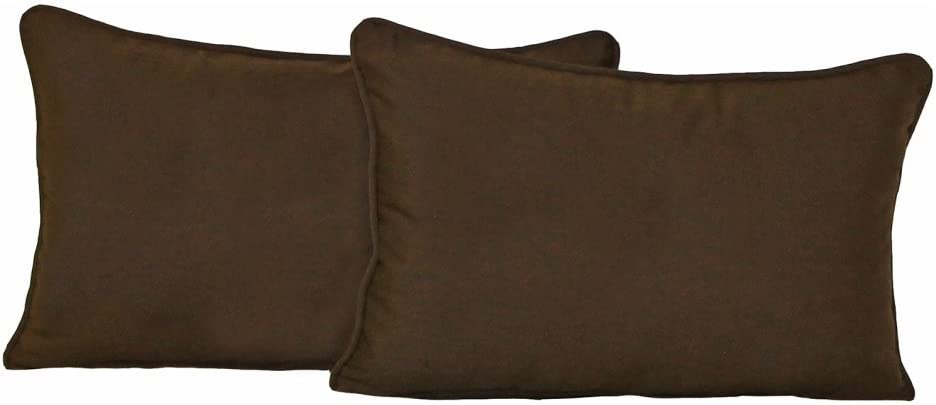 Blazing Max 63% OFF Needles Back Support Be super welcome Pillows Color: Cording with She Egg