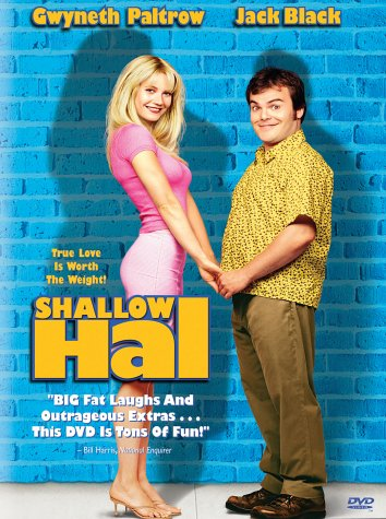 Lowest price challenge Shallow Classic Hal
