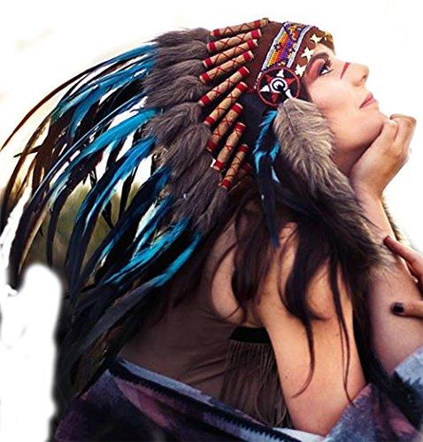 comprar pelucas turquesa online