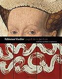 L'Esprit de la peinture - Hommage aux maîtres flamands