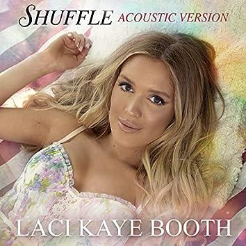 Shuffle (Acoustic Version)