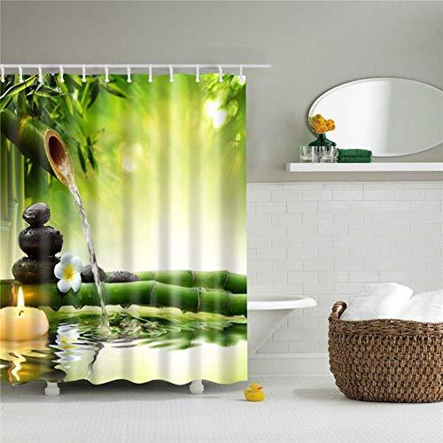 cortinas ducha 200x200