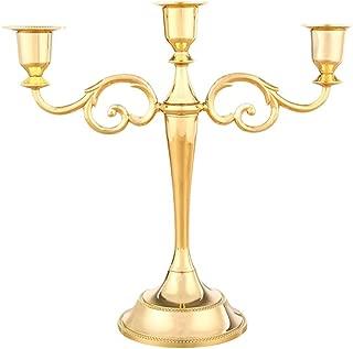 8 MoGist Bougeoir Mode cr/éatif Petit Maison D/écoration de Table D/écoration de Table 8 15CM Rouge