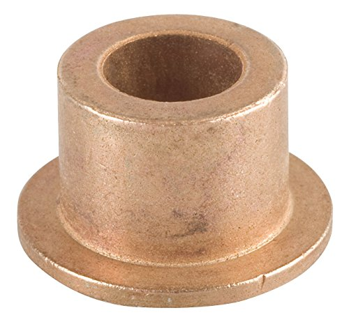 Best 3 1 4 inches bushings and bushed bearings review 2021 - Top Pick