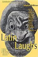 "Latin Laughs: A Production of Plautus' Poenulus (Latin Laughs: A Production of Plautus' ""Poenulus"")"