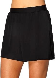 Women's Shorts Bottom